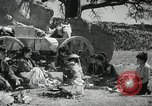 Image of Navajo Native American Indian family United States USA, 1938, second 9 stock footage video 65675023687