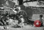 Image of Navajo Native American Indian family United States USA, 1938, second 12 stock footage video 65675023687