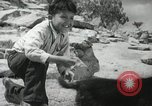 Image of Navajo people's lifestyle United States USA, 1938, second 9 stock footage video 65675023688