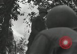 Image of War scenes Guadalcanal Solomon Islands, 1944, second 6 stock footage video 65675023689