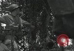 Image of War scenes Guadalcanal Solomon Islands, 1944, second 9 stock footage video 65675023689