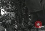 Image of War scenes Guadalcanal Solomon Islands, 1944, second 10 stock footage video 65675023689