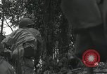 Image of War scenes Guadalcanal Solomon Islands, 1944, second 11 stock footage video 65675023689