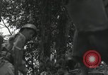 Image of War scenes Guadalcanal Solomon Islands, 1944, second 12 stock footage video 65675023689