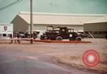 Image of First Signal Brigade headquarters Long Binh Vietnam, 1969, second 7 stock footage video 65675023691
