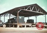 Image of 624 Special Service Sign Long Binh Vietnam, 1969, second 10 stock footage video 65675023693