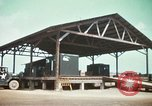 Image of 624 Special Service Sign Long Binh Vietnam, 1969, second 12 stock footage video 65675023693