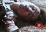 Image of Vietcong soldiers Long Binh Vietnam, 1969, second 2 stock footage video 65675023706