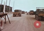 Image of Ammunition Long Binh Vietnam, 1969, second 3 stock footage video 65675023707