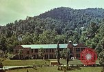 Image of Meeting of members Harlan Kentucky USA, 1942, second 9 stock footage video 65675023721