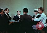 Image of meeting of Alliance for Guidance of Rural Youth Harlan Kentucky USA, 1942, second 4 stock footage video 65675023727