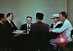 Image of meeting of Alliance for Guidance of Rural Youth Harlan Kentucky USA, 1942, second 5 stock footage video 65675023727