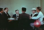 Image of meeting of Alliance for Guidance of Rural Youth Harlan Kentucky USA, 1942, second 9 stock footage video 65675023727