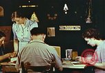 Image of Adult craft class Harlan Kentucky USA, 1942, second 4 stock footage video 65675023729