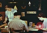 Image of Adult craft class Harlan Kentucky USA, 1942, second 5 stock footage video 65675023729