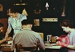 Image of Adult craft class Harlan Kentucky USA, 1942, second 6 stock footage video 65675023729