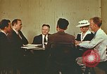 Image of Alliance for Guidance of Rural Youth Harlan Kentucky USA, 1942, second 2 stock footage video 65675023730
