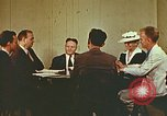 Image of Alliance for Guidance of Rural Youth Harlan Kentucky USA, 1942, second 3 stock footage video 65675023730