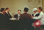 Image of Alliance for Guidance of Rural Youth Harlan Kentucky USA, 1942, second 5 stock footage video 65675023730