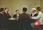 Image of Alliance for Guidance of Rural Youth Harlan Kentucky USA, 1942, second 7 stock footage video 65675023730