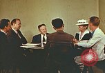 Image of Alliance for Guidance of Rural Youth Harlan Kentucky USA, 1942, second 10 stock footage video 65675023730