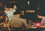Image of adult craft class Harlan Kentucky USA, 1942, second 2 stock footage video 65675023731