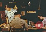 Image of adult craft class Harlan Kentucky USA, 1942, second 3 stock footage video 65675023731