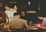 Image of adult craft class Harlan Kentucky USA, 1942, second 5 stock footage video 65675023731