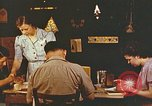 Image of adult craft class Harlan Kentucky USA, 1942, second 6 stock footage video 65675023731