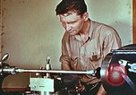 Image of screwdriver Harlan Kentucky USA, 1942, second 3 stock footage video 65675023740