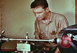 Image of screwdriver Harlan Kentucky USA, 1942, second 4 stock footage video 65675023740
