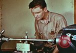 Image of screwdriver Harlan Kentucky USA, 1942, second 5 stock footage video 65675023740