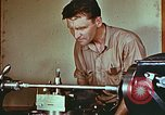 Image of screwdriver Harlan Kentucky USA, 1942, second 6 stock footage video 65675023740