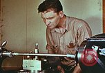 Image of screwdriver Harlan Kentucky USA, 1942, second 7 stock footage video 65675023740