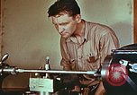 Image of screwdriver Harlan Kentucky USA, 1942, second 11 stock footage video 65675023740