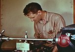 Image of screwdriver Harlan Kentucky USA, 1942, second 12 stock footage video 65675023740