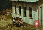Image of craft class Harlan Kentucky USA, 1942, second 2 stock footage video 65675023741