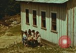 Image of craft class Harlan Kentucky USA, 1942, second 3 stock footage video 65675023741