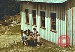 Image of craft class Harlan Kentucky USA, 1942, second 11 stock footage video 65675023741