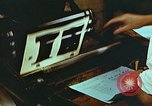 Image of Printing Harlan Kentucky USA, 1942, second 6 stock footage video 65675023744