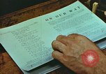 Image of Printing Harlan Kentucky USA, 1942, second 10 stock footage video 65675023744