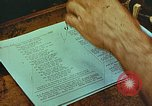 Image of Printing Harlan Kentucky USA, 1942, second 11 stock footage video 65675023744