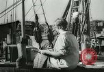 Image of Work Progress Administration United States USA, 1937, second 8 stock footage video 65675023749