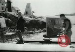 Image of Work Progress Administration United States USA, 1937, second 12 stock footage video 65675023749