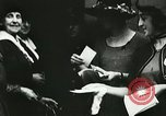 Image of suffrage granted to women United States USA, 1920, second 10 stock footage video 65675023751