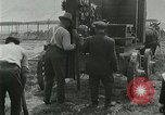 Image of Buffalo Bill Circus United States USA, 1916, second 3 stock footage video 65675023758
