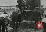 Image of Buffalo Bill Circus United States USA, 1916, second 4 stock footage video 65675023758