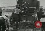 Image of Buffalo Bill Circus United States USA, 1916, second 5 stock footage video 65675023758