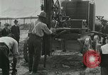 Image of Buffalo Bill Circus United States USA, 1916, second 12 stock footage video 65675023758