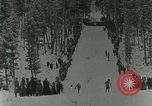 Image of Winter sports United States USA, 1916, second 4 stock footage video 65675023759